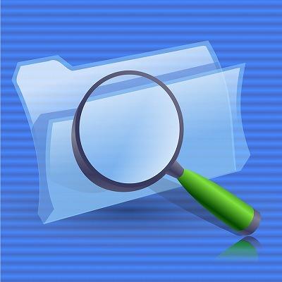 エクセル 関数 Vlookupの使い方【$を使って検索値とデータ範囲を固定しましょう】