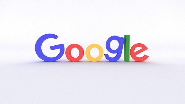 Google アドセンスの『審査通らない』を解決【合格には文字数と必須コンテンツの記載が大事】