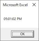 Formatで12時間の表記に変換した結果