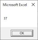 Formatで現在の時間を秒だけに変換した結果