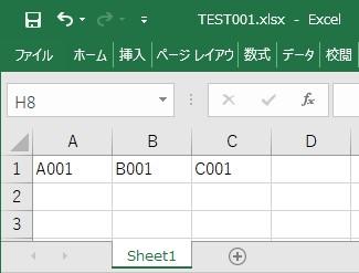 TEST001.xlsx